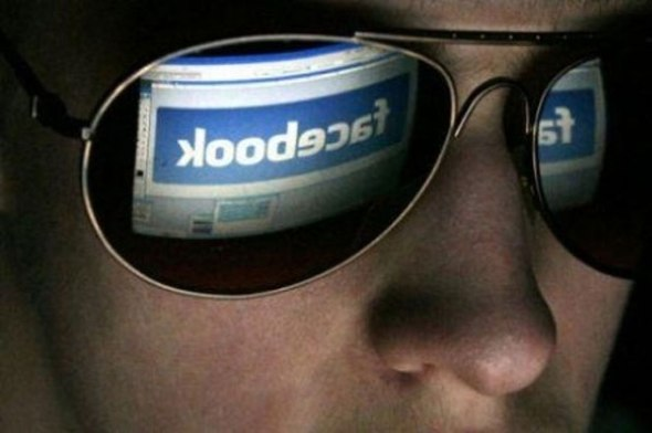 overheid-facebook