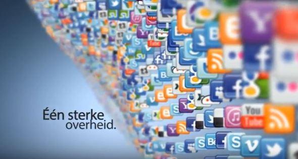 nederlandse-overheid-social-media