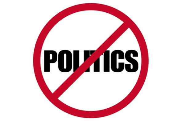 overheid-participeert-in-politiek