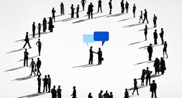 social-media-verbind
